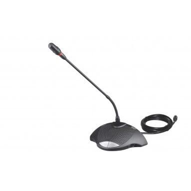 Микрофонный пульт председателя BKR BLS-4501C