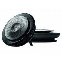 Комплект из двух спикерфонов - Jabra Speak 710 DUO UC (Bluetooth 4.2, USB)