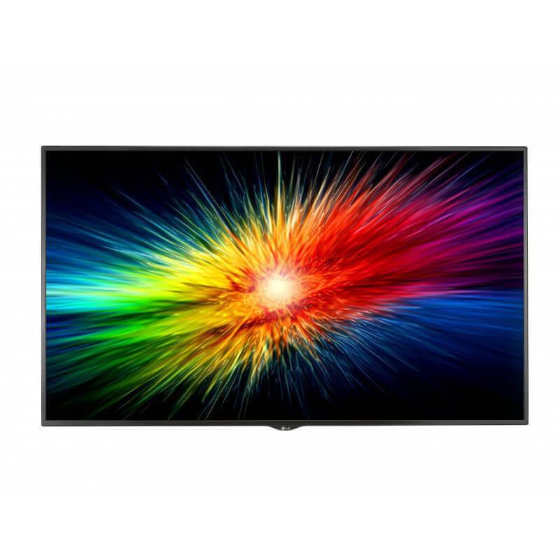 "Smart дисплей LG 75UM3C (4K 75"")"