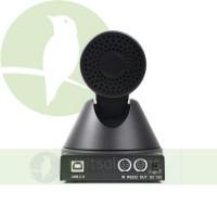 PTZ-камера CleverMic 2212U2