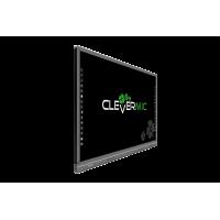 """Интерактивная панель CleverMic U65 Basic (4K 65"""")"""