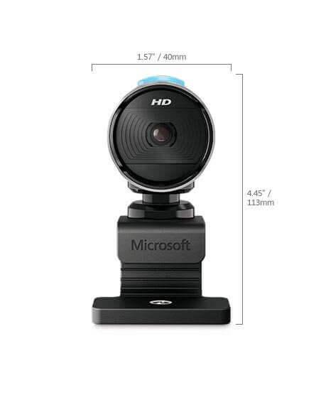 Lifecam Cinema Driver Windows 10