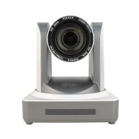 PTZ-камера TrueConf 1011H-12 (FullHD, 12x, USB 2.0, USB 3.0, HDMI, LAN)