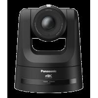 PTZ-камера Panasonic AW-UE100K (4K, HDMI, LAN, SDI)