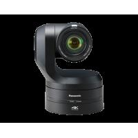 PTZ-камера Panasonic AW-UE150K (4K, 20x, 12G-SDI, HDMI, LAN)
