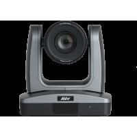 PTZ-камера Aver PTZ330N (FullHD, 30x, HDMI, USB, SDI, LAN)