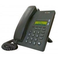 IP телефон Escene ES 205-N