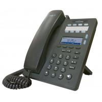 IP телефон Escene ES 206-PN