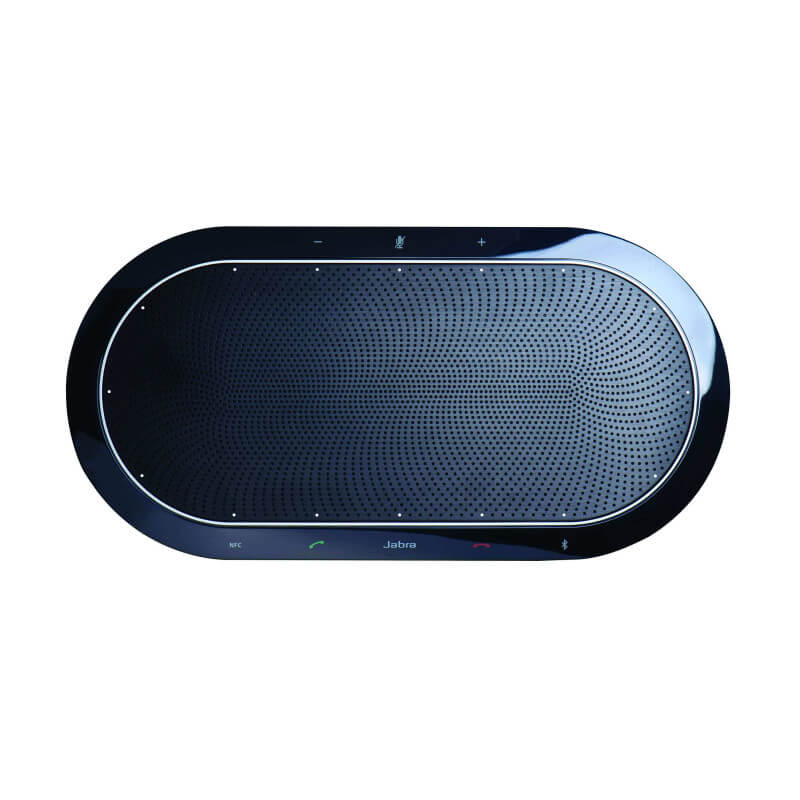 Спикерфон Jabra SPEAK 810