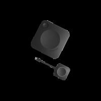 Беспроводная конференц-система Barco ClickShare СХ-20