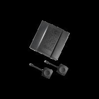 Беспроводная конференц-система Barco ClickShare СХ-50