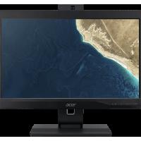 Моноблок Acer Veriton Z4670G (DQ.VTRER.00G)