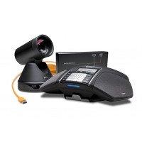 Комплект для видеоконференцсвязи Konftel C50300IPx (300IPx + Cam50 + HUB)