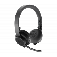 Беспроводная гарнитура MS Zone Wireless