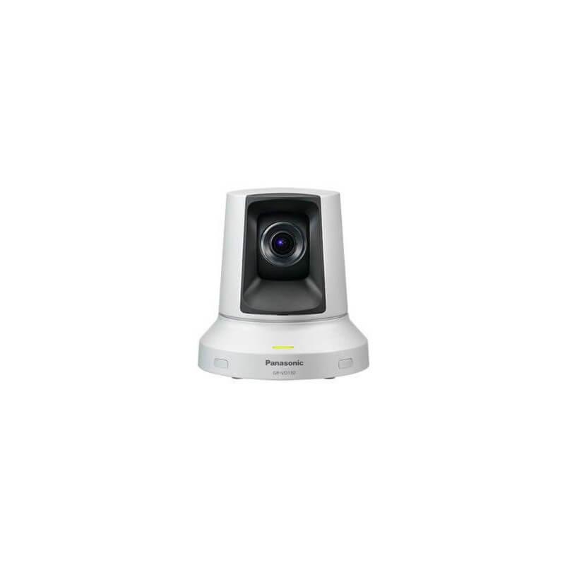 PTZ-камера Panasonic GP-VD131
