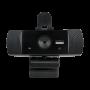 Веб-камера CleverMic WebCam B4.1 (Full HD, USB 2.0) – Фото 1