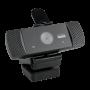Веб-камера CleverMic WebCam B4.1 (Full HD, USB 2.0) – Фото 2