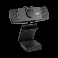 Веб-камера CleverMic WebCam B4.1 (Full HD, USB 2.0)