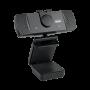 Веб-камера CleverMic WebCam B4.1 (Full HD, USB 2.0) – Фото 4