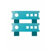 Программный сервер видеоконференций TrueConf Server