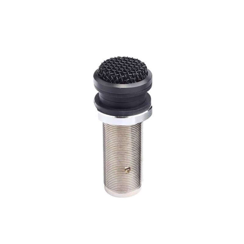 Микрофон BKR BL-551Е