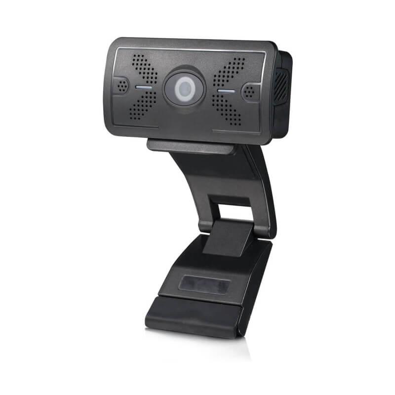 Веб-камера CleverMic WebCam B1