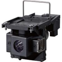 Заменяемая лампа для проекторов ricoh pj тип17