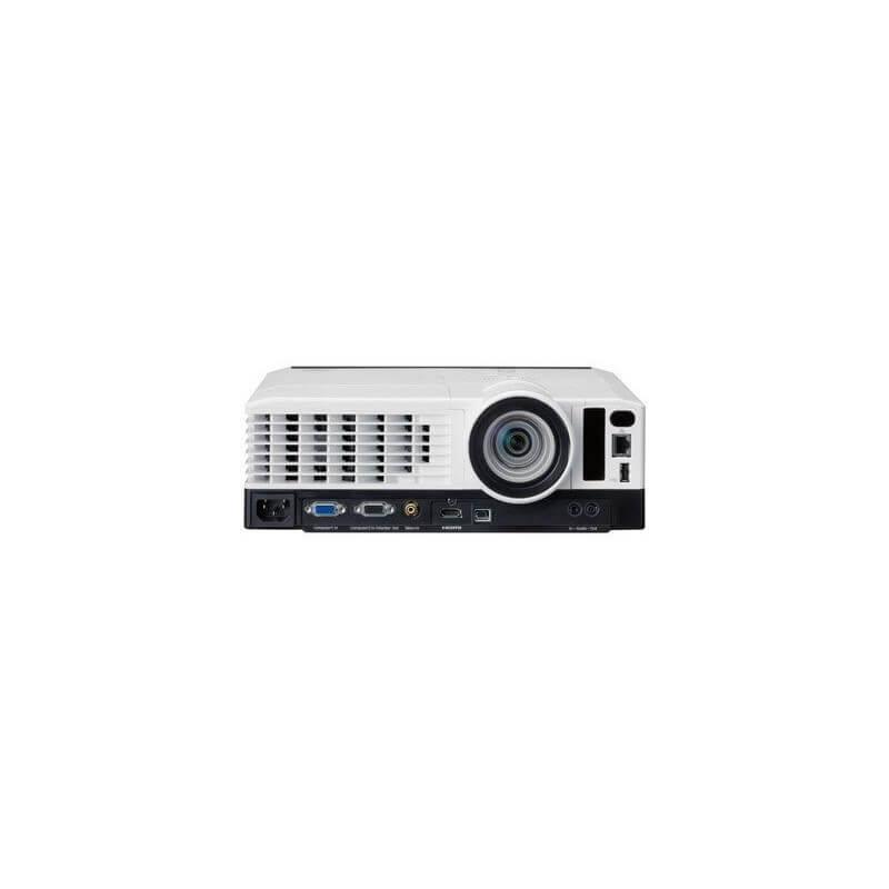 Мультимедийный проектор RICOH PJ X3351N (3500lm, DLP)