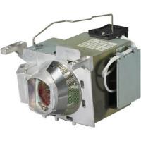Заменяемая лампа для проекторов ricoh pj тип 22
