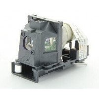 Заменяемая лампа для проекторов RICOH PJ тип11