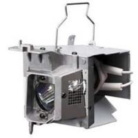 Заменяемая лампа для проекторов ricoh pj тип 26