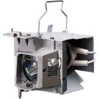 Заменяемая лампа для проекторов RICOH PJ тип14