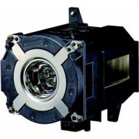 Заменяемая лампа для проекторов ricoh pj тип 21