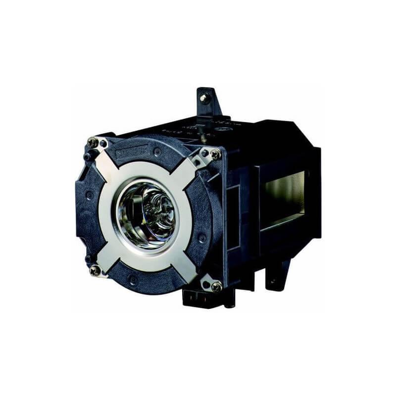 Заменяемая лампа для проекторов RICOH PJ тип21