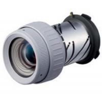 Стандартный объектив для проекторов RICOH PJ X6180N/WX6170N