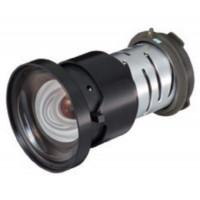 Дополнительный объектив тип 8 для проекторов PJ 6181/6180/6170
