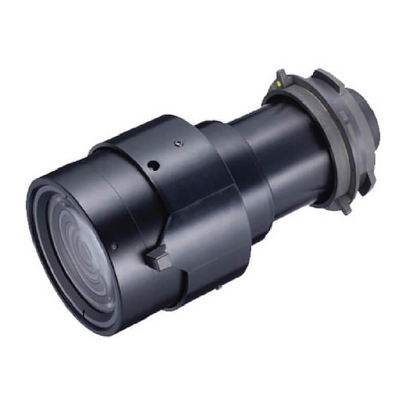Дополнительный объектив тип 1 для проекторов серии PJ 6181/6180/6170