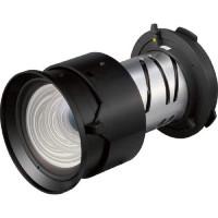 Дополнительный объектив для проекторов тип 2 для проекторов PJ 6181/6180/6170