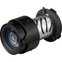 Дополнительный объектив тип 3 для проекторов серии PJ 6181/6180/6170