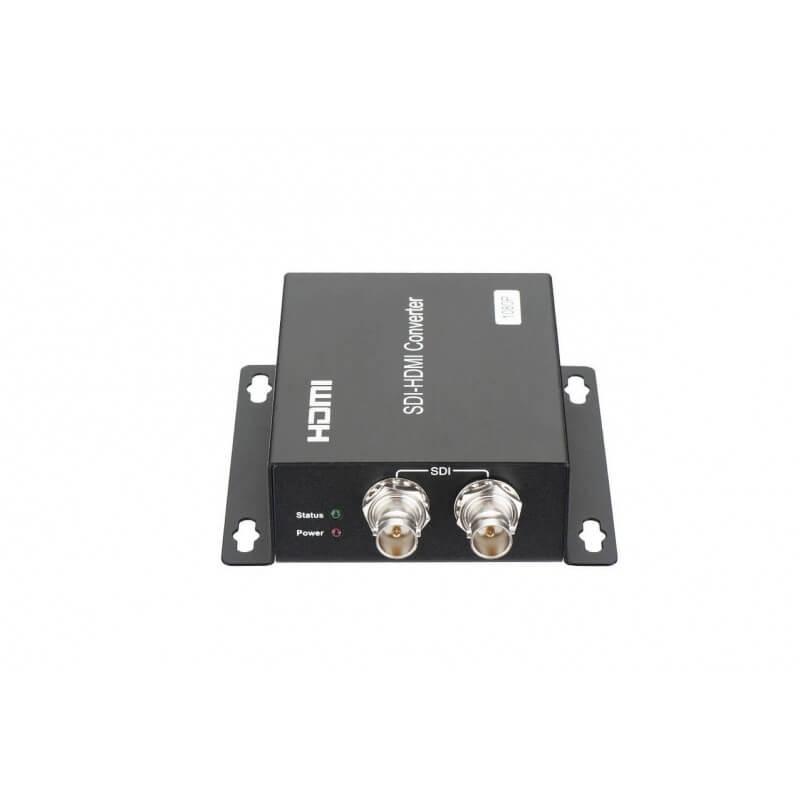 SDI-HDMI конвертер