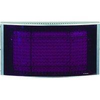 Инфракрасный излучатель BKR BLS-8100S