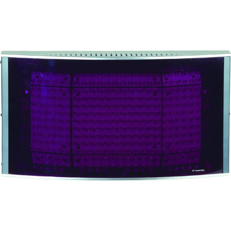 Инфракрасный излучатель BLS-8100R