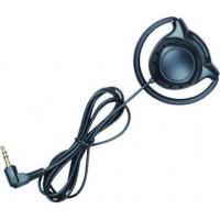 Беспроводной ИК-приемник BLS-8100S