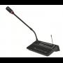 Микрофонный пульт делегата беспроводной BKR WCS-100D