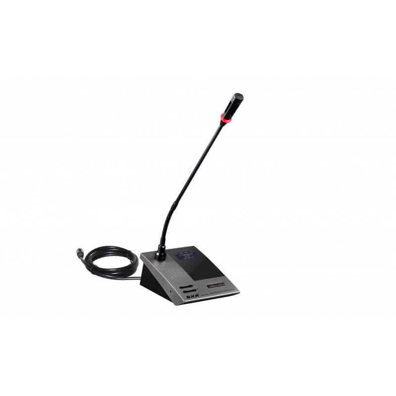 Микрофонный пульт председателя BKR BLS-3516C