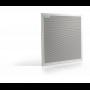 Микрофонный массив потолочный SHURE Microflex Advance MXA910  – Фото 1