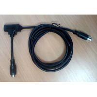 Микрофонный пульт председателя BKR BLS-4511C