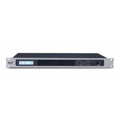 Цифровой усилитель мощности BKR BR-GD350