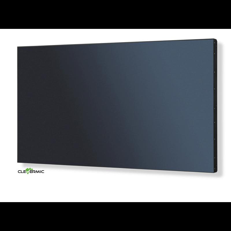 """ЖК-панель CleverMic VW46-3.5A+ (FullHD 46"""")"""