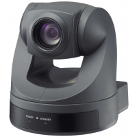 PTZ-камера Sony EVI-D70P